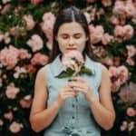 Když rozkvetou plané růže